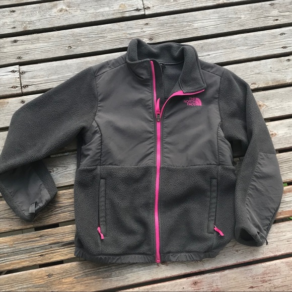 The North Face Other - Girls' The North Face 14/16
